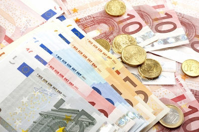 12 mln euro na turystykę Niebywałe Suwałki