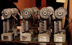 Nagroda_Machulskiego