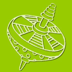 baczek_logo