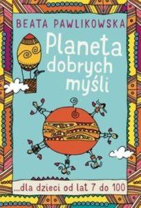 Planeta-dobrych-mysli-dla-dzieci2