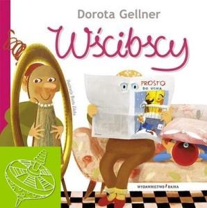 wscibscy_Gellner