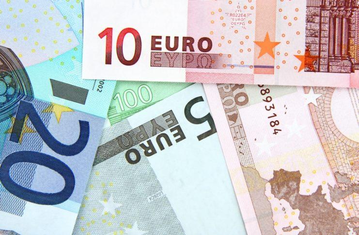 euro_banknoty_