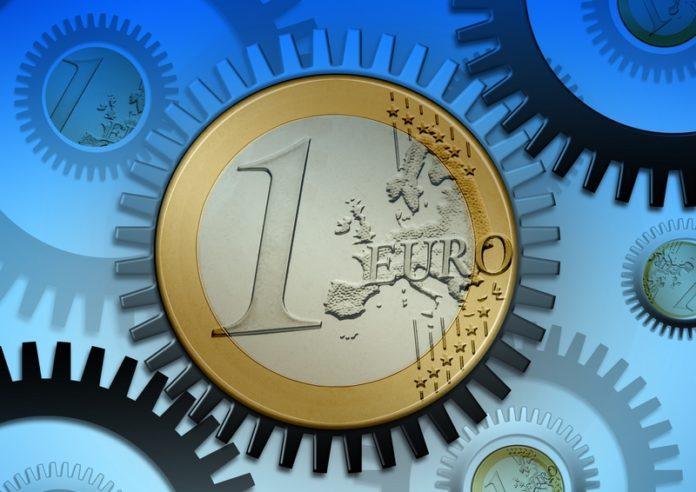 euro_moneta