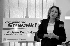 Kaminska_przeds_4