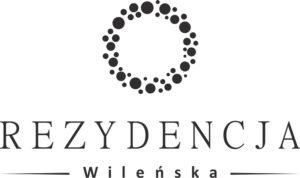 Logo_Rezydencja_Wilenska