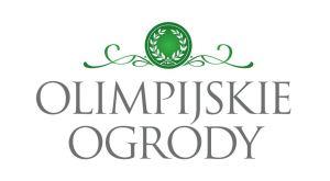 OOgrody