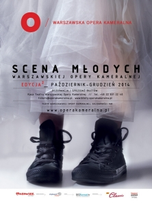 scena_mlodych