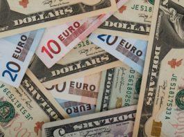 euro_dolary