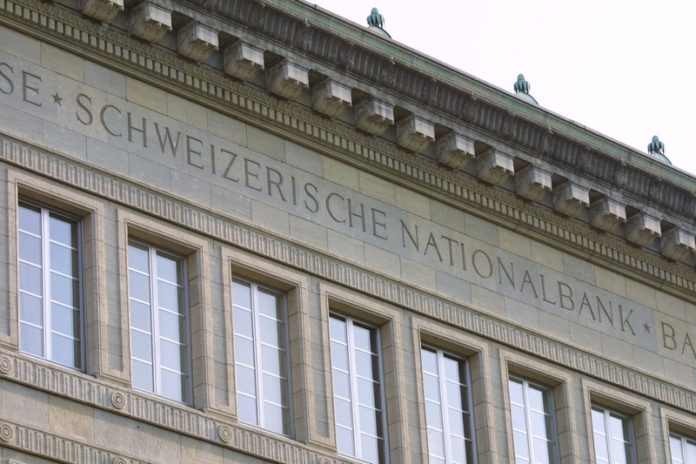 Bank_Szwajcarii_