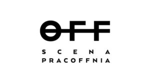 scena_pracOFFnia