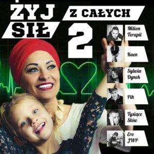 Magd_Zyjzcalychsil