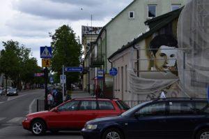 Piekarski_Mural5