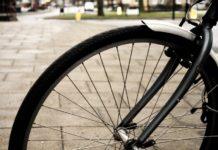 rower_bike