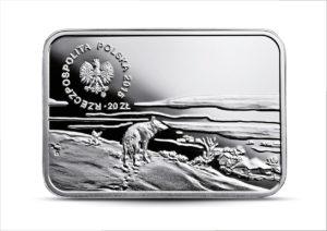 wierusz-zaproszenie-moneta.indd