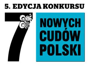 logo7cudow