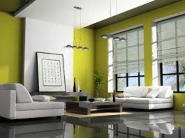 mieszkanie_salon