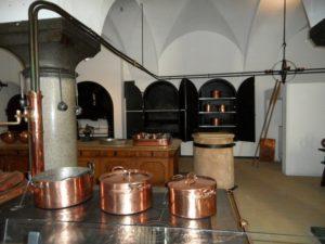 kitchen-173814_1920