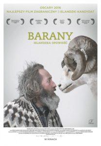 Barany-B1-e1452257375941