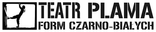 logo_Plamy_2007