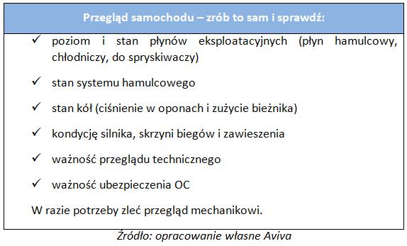 przeglad_samochodu_zrob_to_sam_i_sprawdz