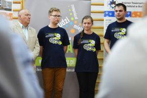 2016_06_29 Politechnika wspolpracuje z KTA_konferencja (11)