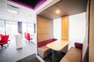 astrazeneca_materialy_prasowe_mikomax_smart_office_massive_design_4_
