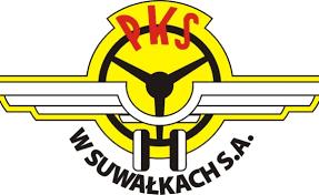 pkssuwalki