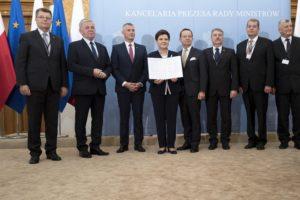 Źródło: premier.gov.pl