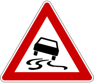traffic-sign-6611_960_720