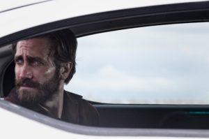 Na zdj. Jake Gyllenhaal, fot. materiały promocyjne.