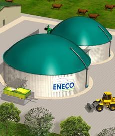 Biogazownia pod Suwałkami? Inwestor nie reaguje na protesty Niebywałe Suwałki
