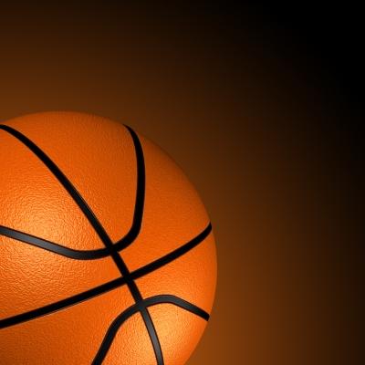 W koszykówce najlepsi zawodnicy z Puńska Niebywałe Suwałki