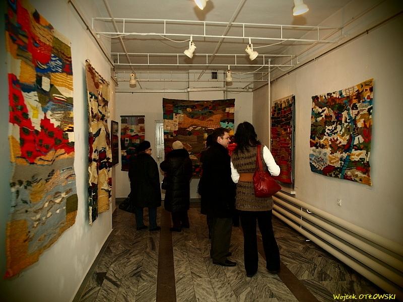 Tworzą i promują młodych artystów Niebywałe Suwałki 1