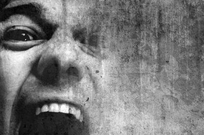 Między złością a bezradnością Niebywałe Suwałki 2