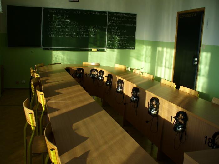 Suwalskie kolegium do likwidacji Niebywałe Suwałki