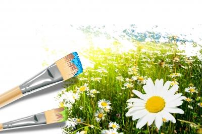 Przyroda też chce wiosny – Takatuka bez cenzury Niebywałe Suwałki
