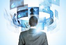 biznes_technologia_