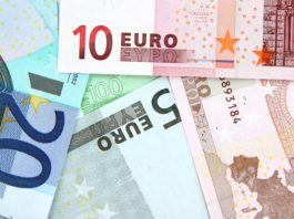 euro_banknoty_
