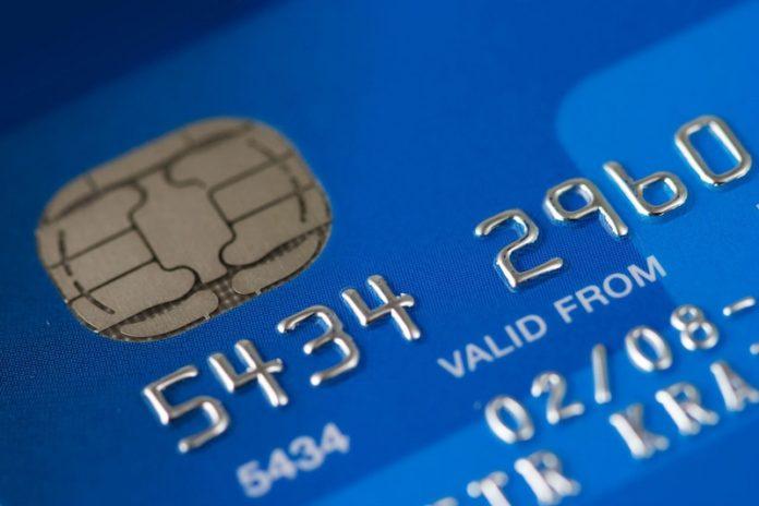karta_kredyt