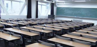 lawki_szkola