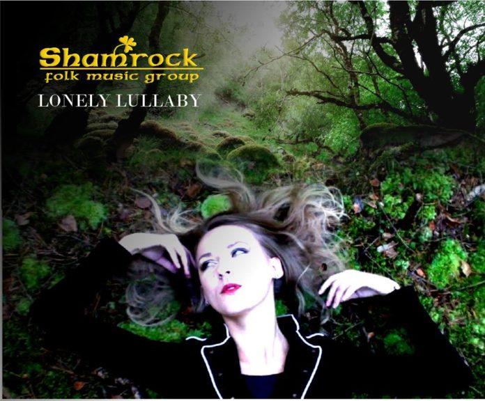 Lullaby, Shamrock