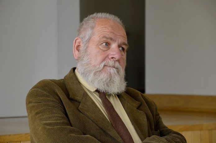 Bohdan Cywiński