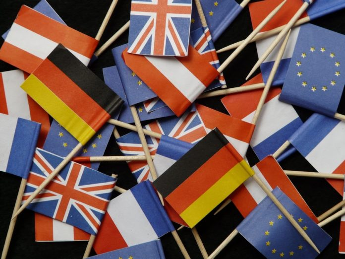 flagi_europa_