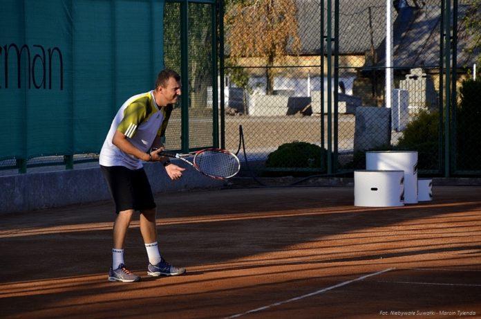 recmacup_tenis