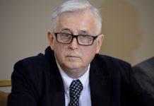 #JerzyZąbkiewicz
