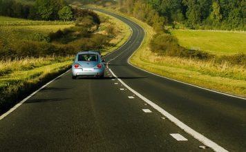 podróż, prawo jazdy, wycieczka