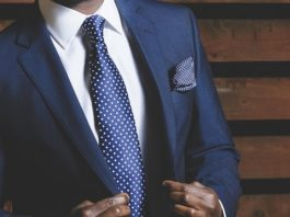 garnitur, wybór garnituru