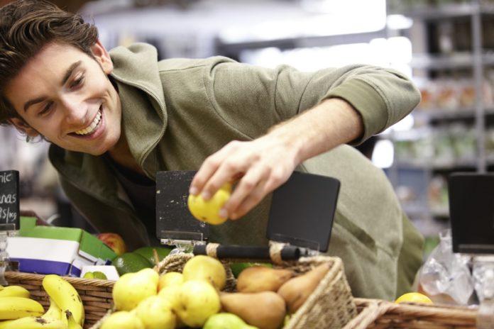 zywnosc, dieta, zdrowe jedzenie
